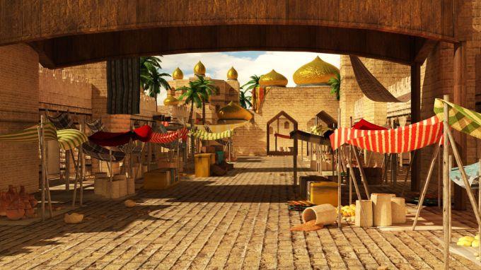 Arabian_market.jpg