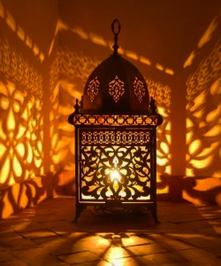moroccan-lamps-1